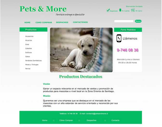 petsandmore.cl D4